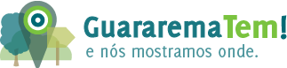 GuararemaTeam